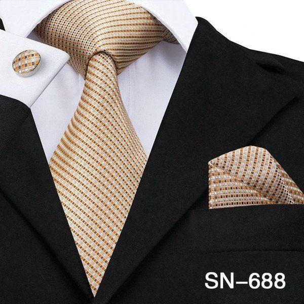 SN-688