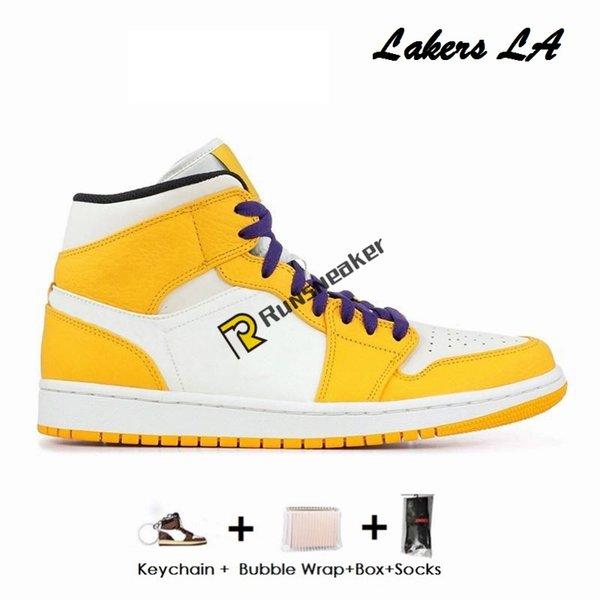 1S-الأصفر
