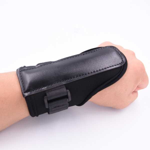 Wholesale golf swings resale online - Cheap Training Aids Golf Swing Trainer Hold Wrist Brace Band Trainer Corrector Practice Tool Golf swing wrist braces
