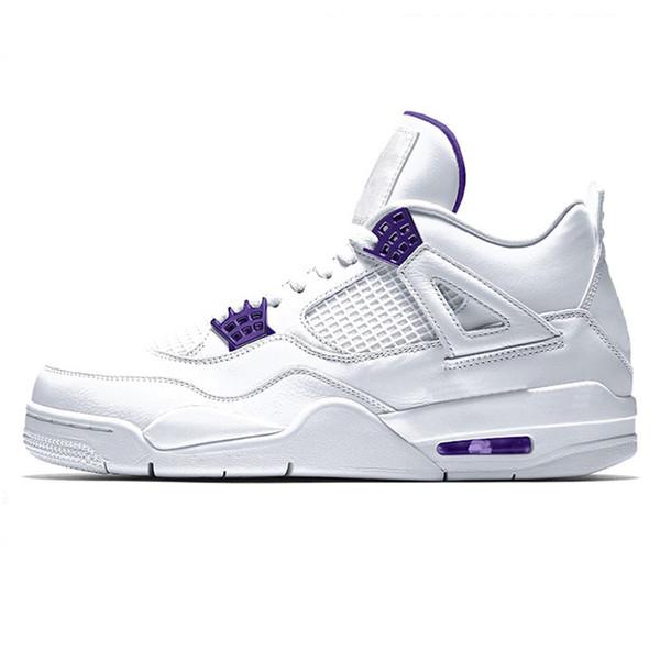 B11 40-47 Court Purple