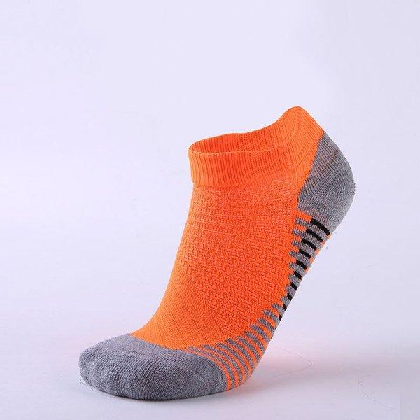 WZ072-arancio