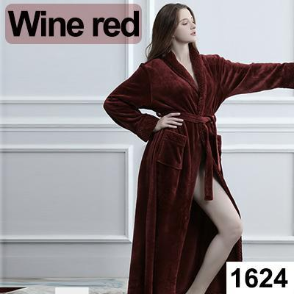 Vinho Mulheres