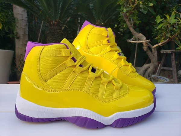 Men Shoes 038