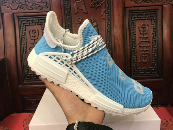 Ayakkabı 023