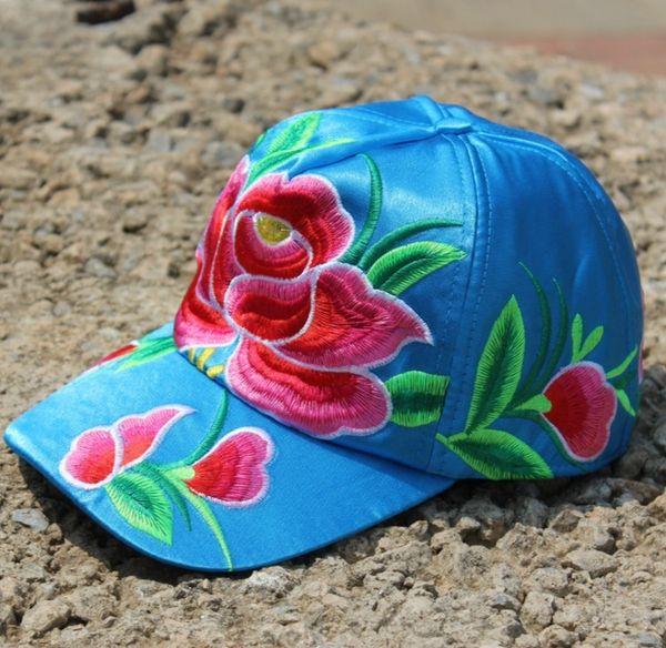 ciel bleu (Rose)