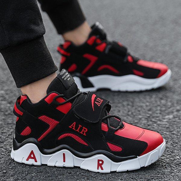 Черный Red2