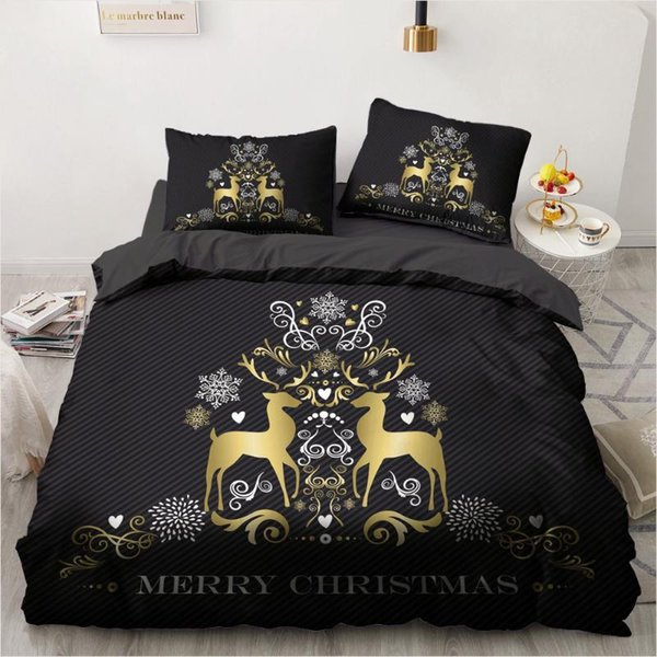 Christmas013-Black