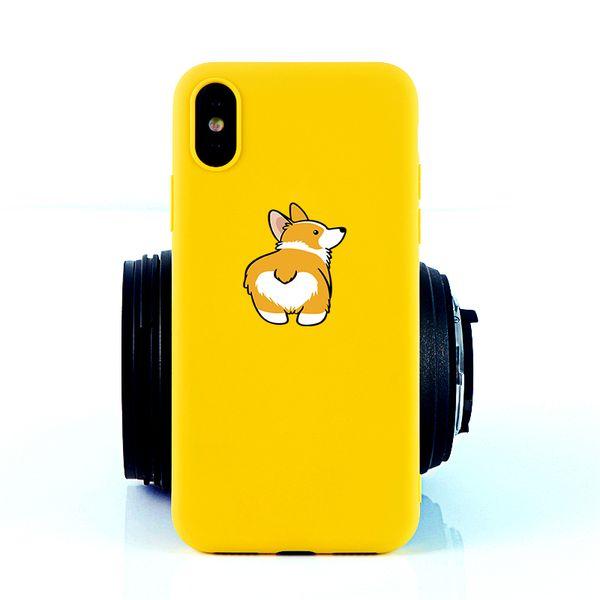 8605-yellow