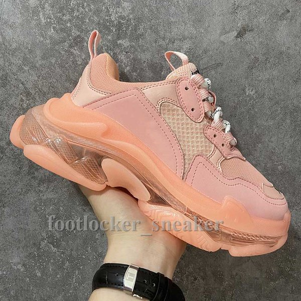 розовый размер 35-39