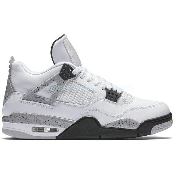 # 14- cimento branco