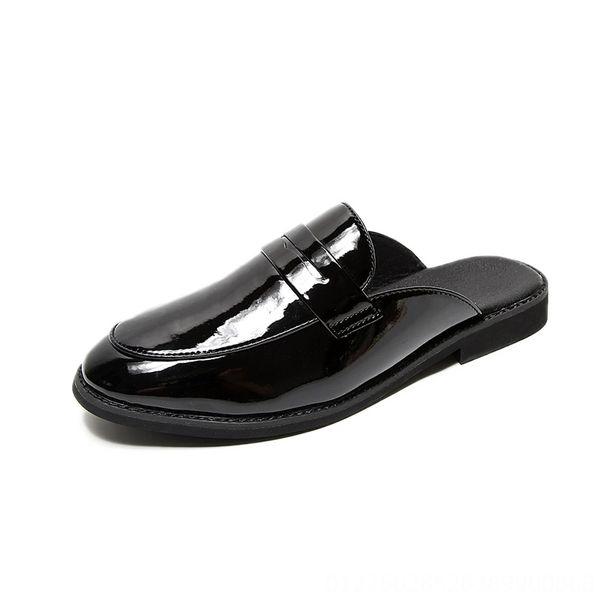 Black (Black Yao edition)