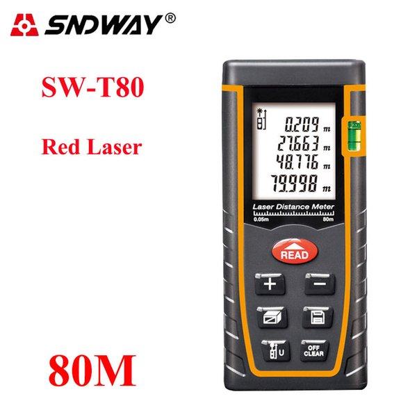 sw-T80 80m