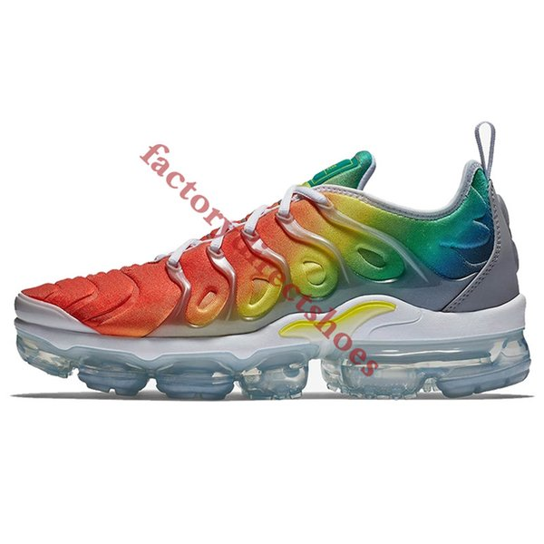 40-45 arcobaleno