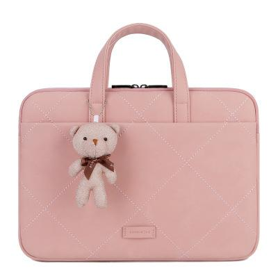 Pink-14-inch