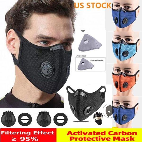 FY9060 tül Kulak halkası maskeleri karışık