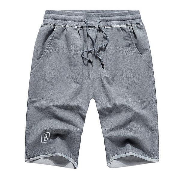 DK19 grigio chiaro