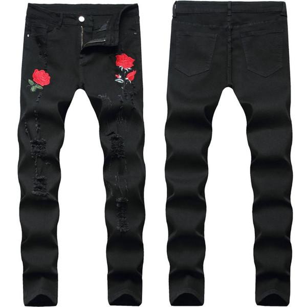 1855-1 черный