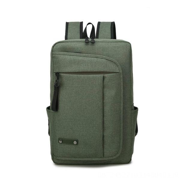 esercito verde -17 pollici
