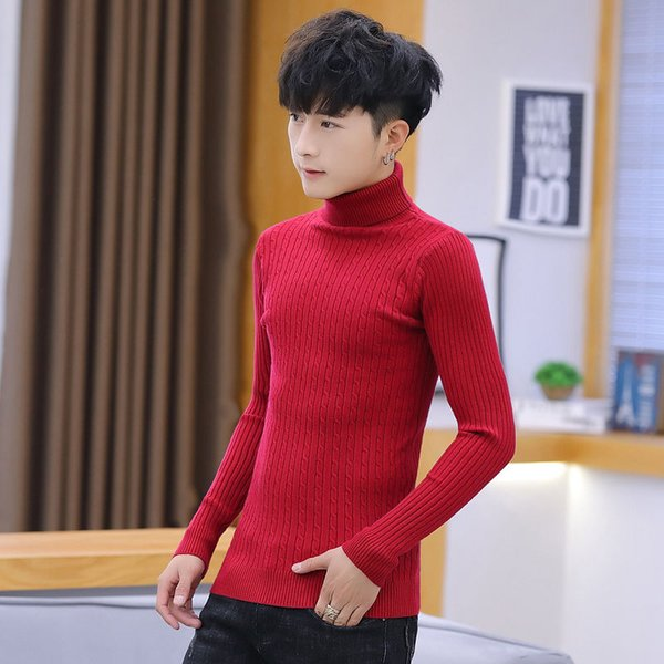 887 Jiuhongse