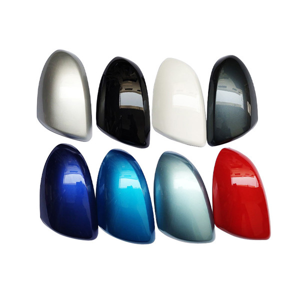best selling Mirror cover housing for Mazda 2 3 6 Rearview mirror cover case