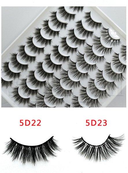 5D22+5D23