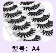8 paires-A4