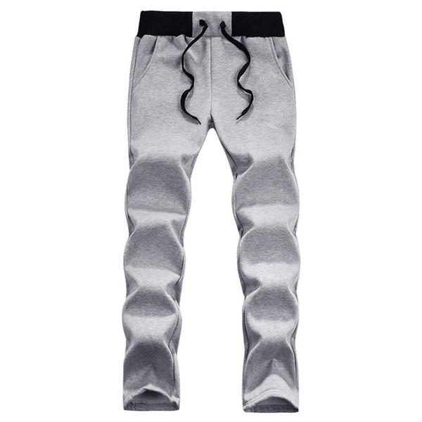K25 Gray