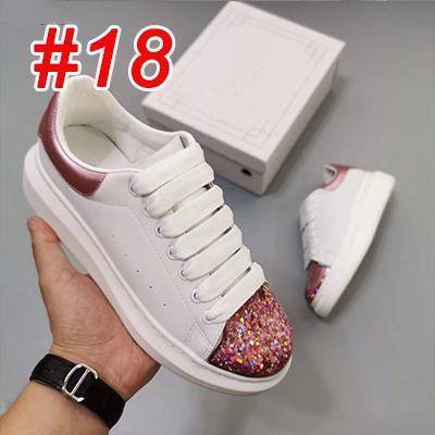 Farbe # 18