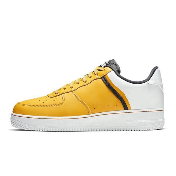 23.Yellow