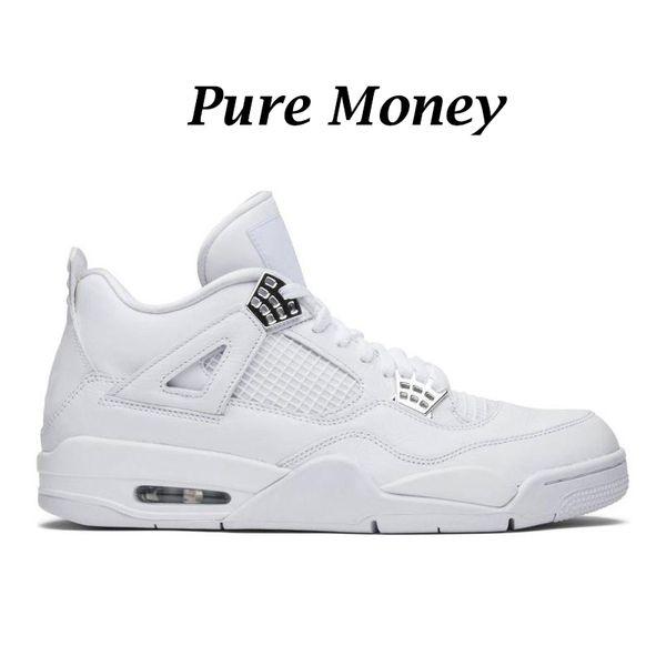 denaro Pure