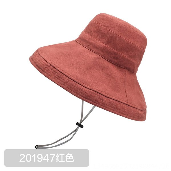 201947 Red