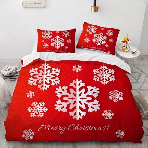 Christmas011-Branco