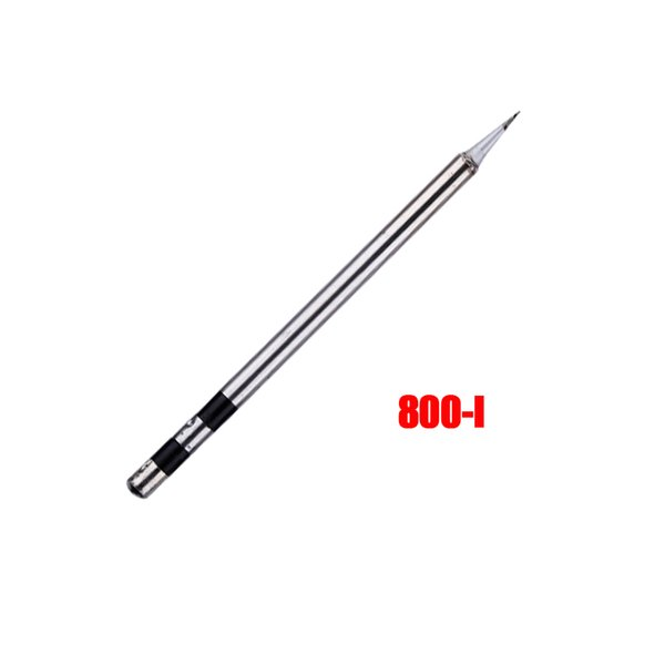 800-I
