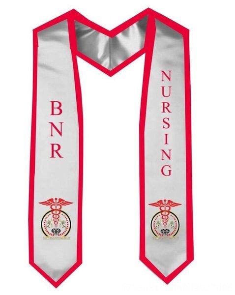 Personalizado impreso Logo-12cm-152cm