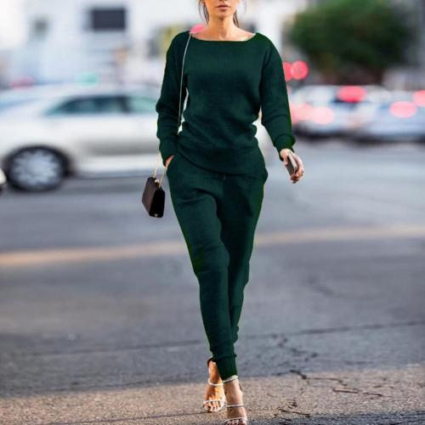 Черновато Green