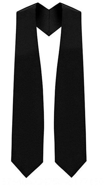 Negro-12cm-152cm