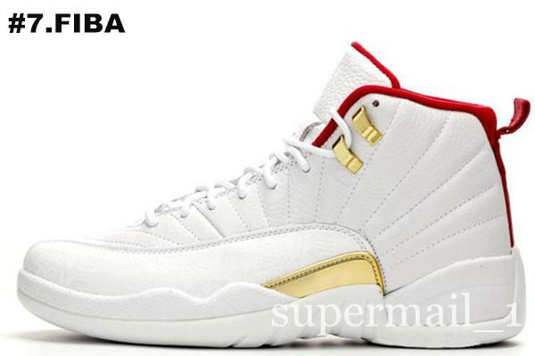 # 7.FIBA