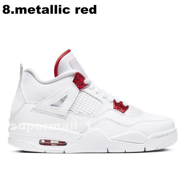 rojo 8.metallic