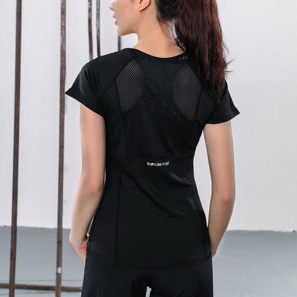 estilo 2 preto