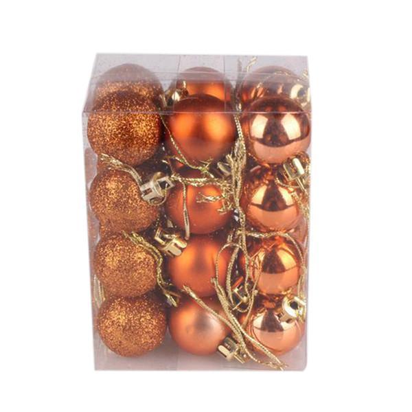 turuncu 3cm