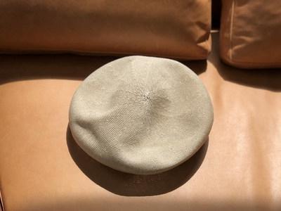 белье Beilei шапка-бежевый