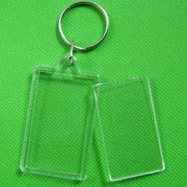 사각형 (100PCS의 배수)