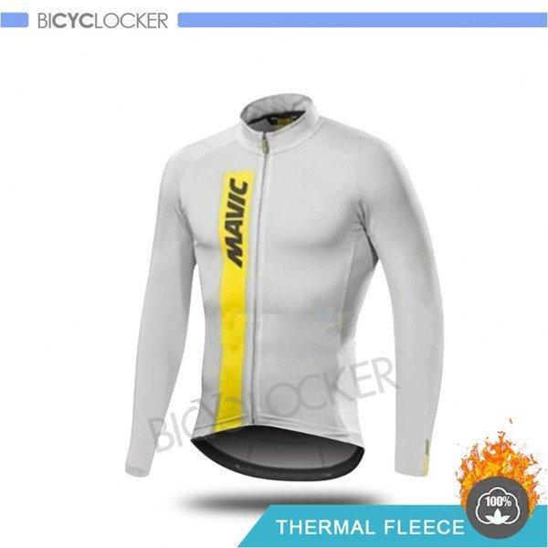 Maillots De Cyclisme