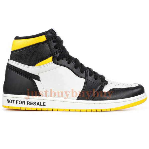 not-for-resale-yellow