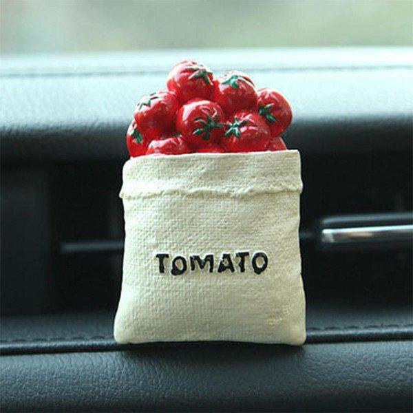 tomate China