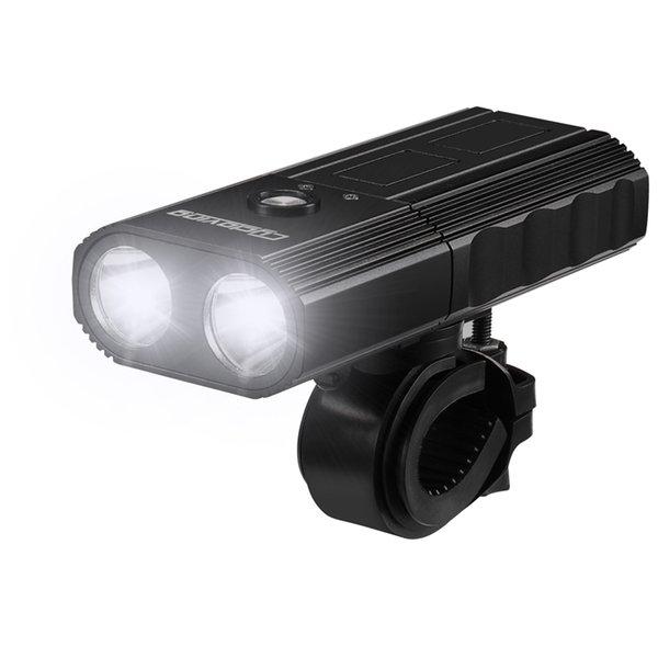 C268 Headlight