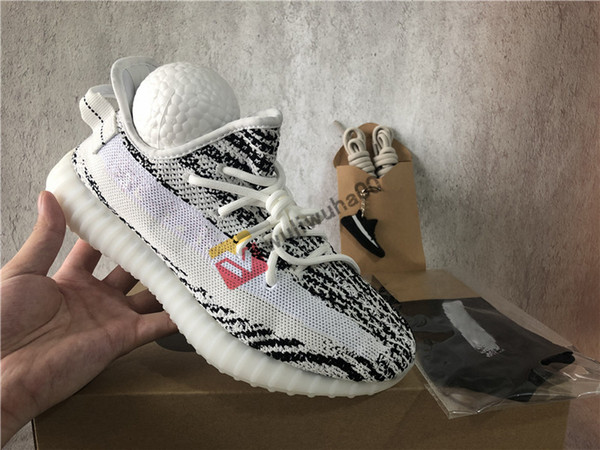 36-zebra