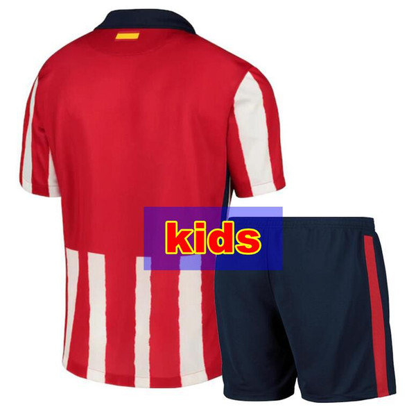 20/21 HOME KIDS size16-28