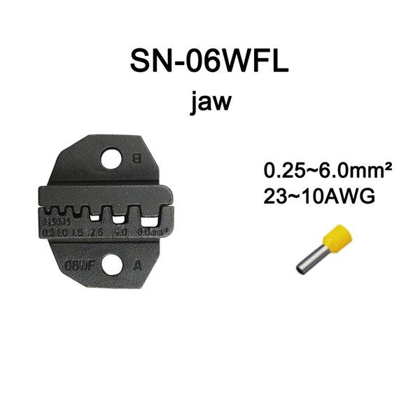 sn-06wfl