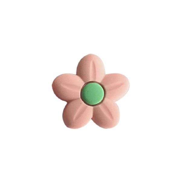 Rosa Fiori Di Perline